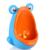 Orinal bebé Urinario Inodoro Para Niños Trainer Aseo Lindo Soporte Vertical Niños Infant Toddler Penico Cómodo Aseo de Los Niños