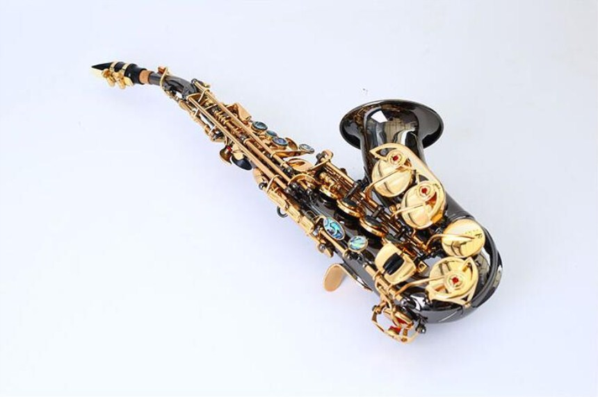 top 8 most popular black sax brands and get free shipping - h5lcdj7e