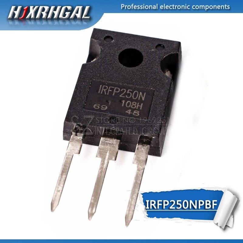 1 шт. IRFP250N TO247 IRFP250NPBF IRFP250 TO-3P