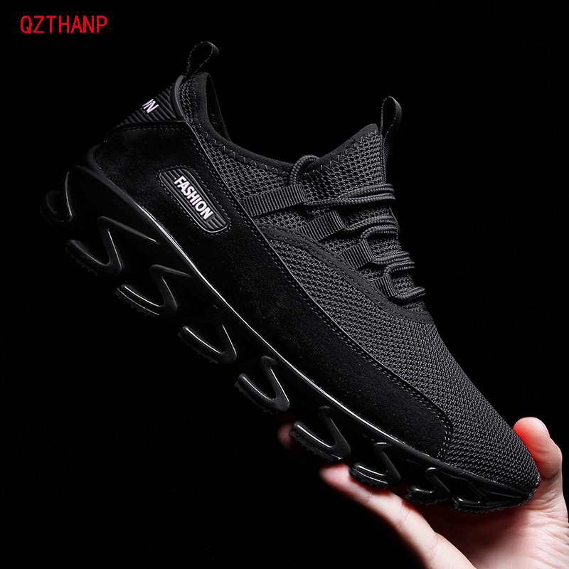 grey Confortable Krasovki orange 44 Chaussures De Homme Casual Masculino Sapato Sneakers Respirant Black black1 Slip Mode blue Nouveau red 38 white Footwears Hommes On A5q6RWw