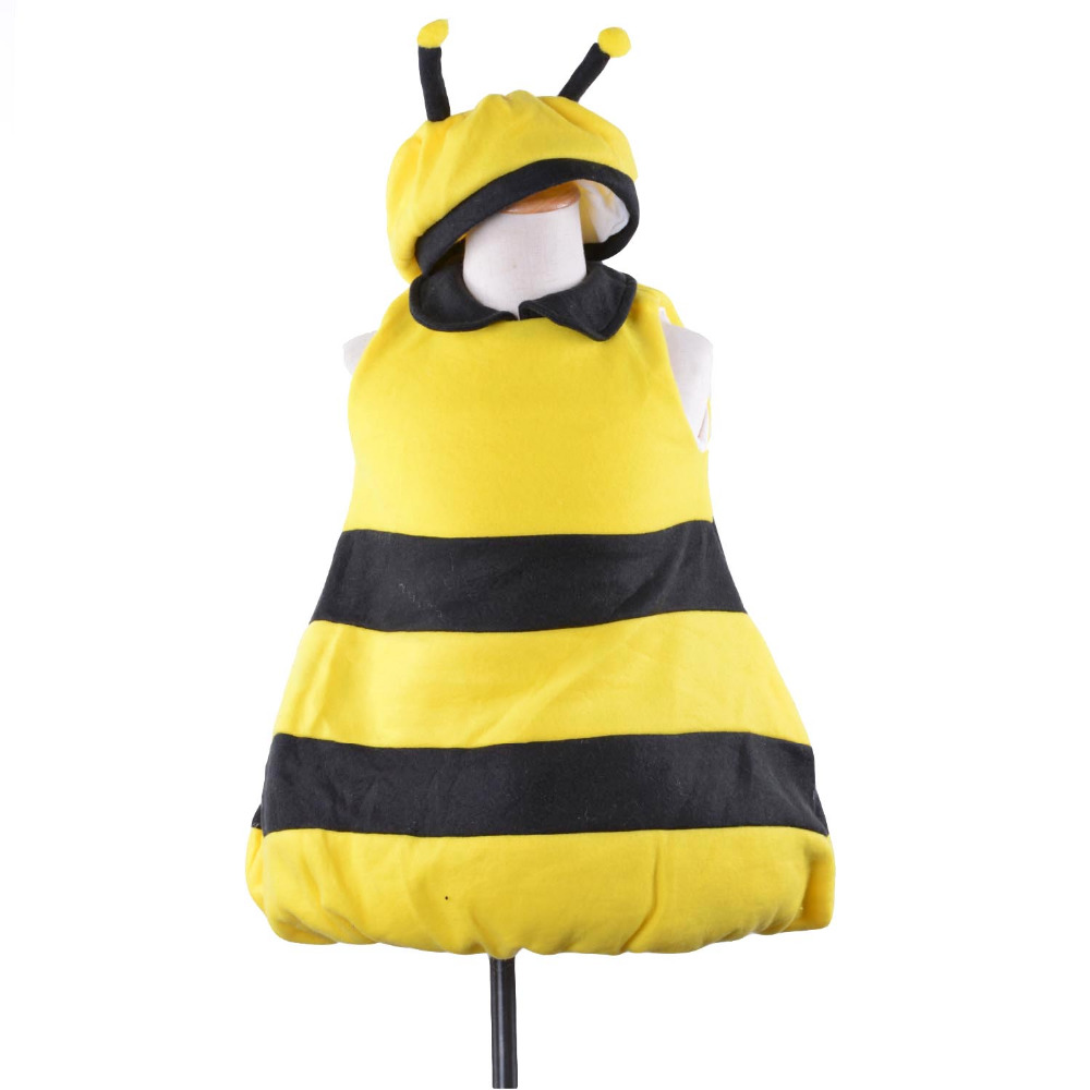 popular bumble bee kids buy cheap bumble bee kids lots from china