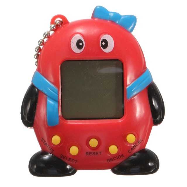 Hot-Sale-Mini-Plastic-Electronic-Digital-Pet-Penguins-Funny-Toys-Handheld-Game-Machine-For-Gift-5.jpg_640x640