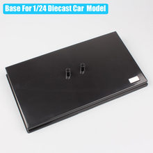 Scale Model Car Accessories PromotionShop For Promotional Scale - Car show display accessories