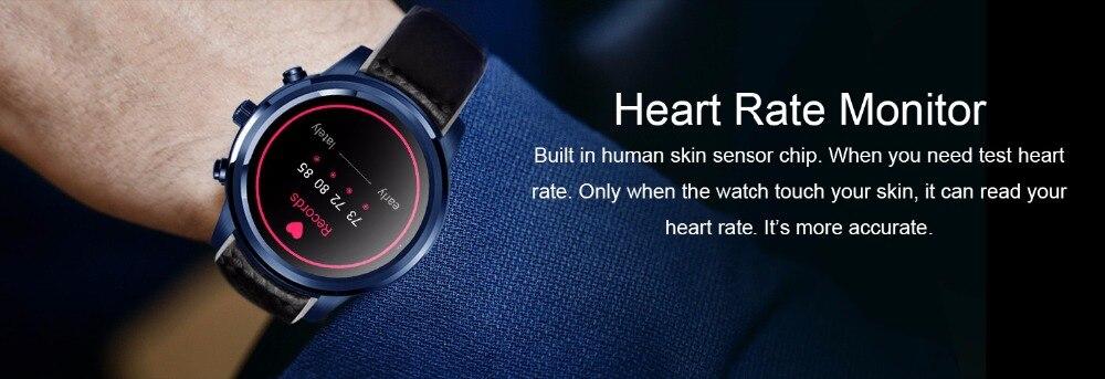 LEMFO LEM5 Pro Smart Watch Phone for Android LEMFO LEM5 Pro Smart Watch Phone for Android HTB1oLAid8cHL1JjSZJiq6AKcpXai