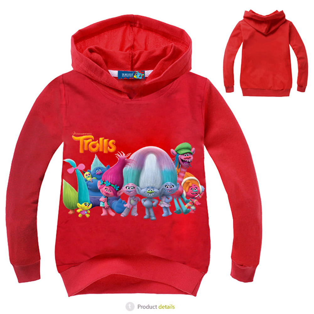 Hot-Autumn-Kids-Good-Luck-Trolls-Hoodies-Jackets-Boys-Cotton-Lovely-Pattern-Clothing-for-Girls-Teenager-Full-Sleeved-Outerwears-2