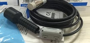 Capteur de V680-HS51 livraison gratuite