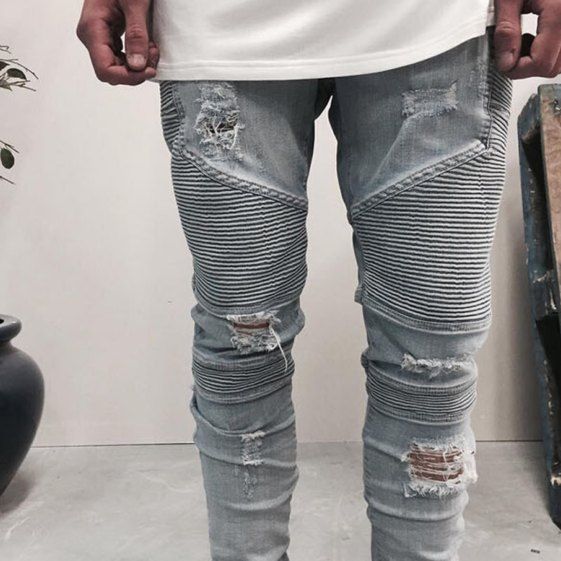 Online Get Cheap Embellished Jeans -Aliexpress.com | Alibaba Group