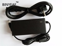Новый AC Адаптер Питания Шнур Зарядное Устройство Для Zebra LP2844 Принтера 20 В 3.25A 65 Вт