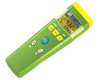 TES 1372R анализатор CO, тестер содержания угарного газа