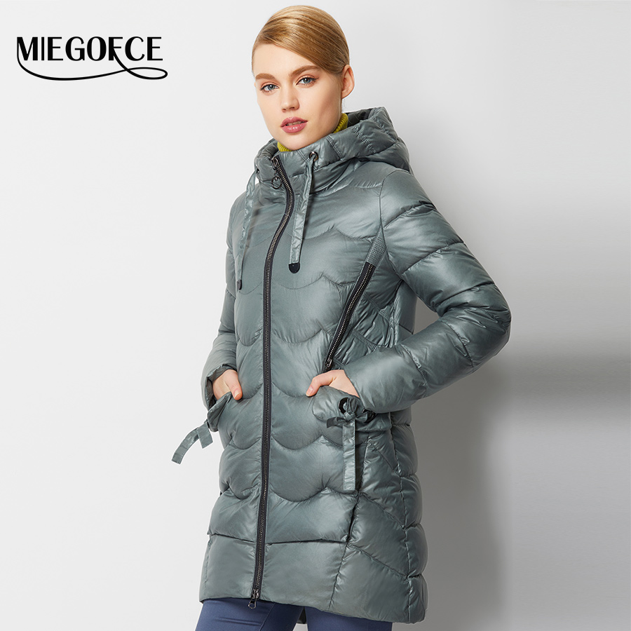 Online Get Cheap Thick Winter Coats -Aliexpress.com | Alibaba Group