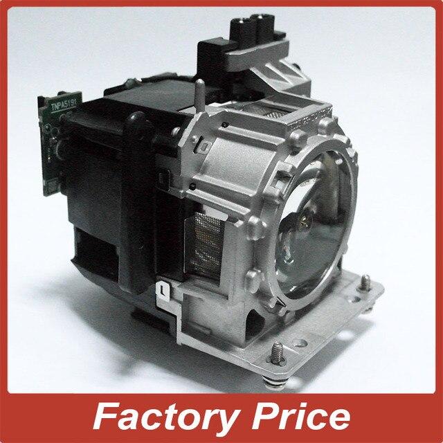 100% Original Projector Lamp ET-LAD310 for PT-DS110 PT-DW90 PT-DZ110 PT-DS100 PT-DS100XE PT-DZ13K PT-DS12K PT-DW11K PT-DZ10K ect