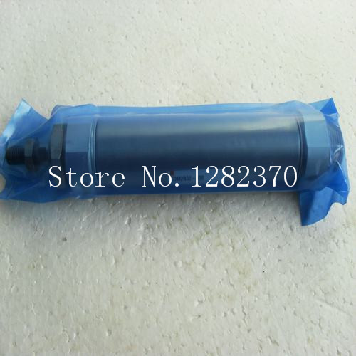 [SA] n  spot SMC cylinder CDM2B32-100Z --2pcs/lot[SA] n  spot SMC cylinder CDM2B32-100Z --2pcs/lot
