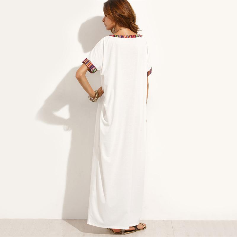 dress160727711(1)
