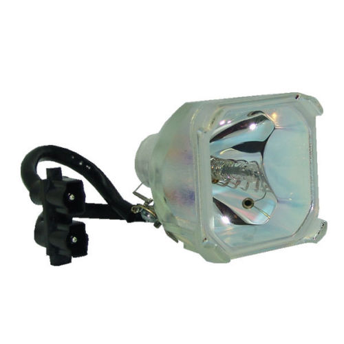 Compatible Bare Bulb BHL5101-S for JVC TV HD-Z56RX5 HD-Z70RX5 Projector Lamp Bulb without housing free shipping free shipping compatible projector lamp for jvc ts cl110 tv projector lamp