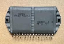 2pcs/lot    RSN309W44   RSN309W44B   RSN309W44C