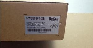 Image 3 - PWS5610T S HI TECH HMI מגע מסך 5.7 inch 320*240 חדש בתיבה