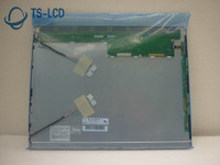 100 TESTING Original A Grade NL10276BC30 17 15 Inch LCD Panel Screen 12 Months Warranty