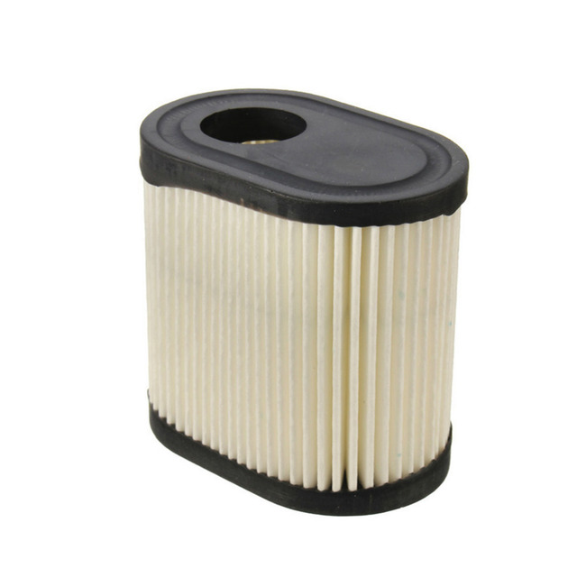 2PCS Air Filter Tecumseh 36905 740083A Replacement Part Craftsman