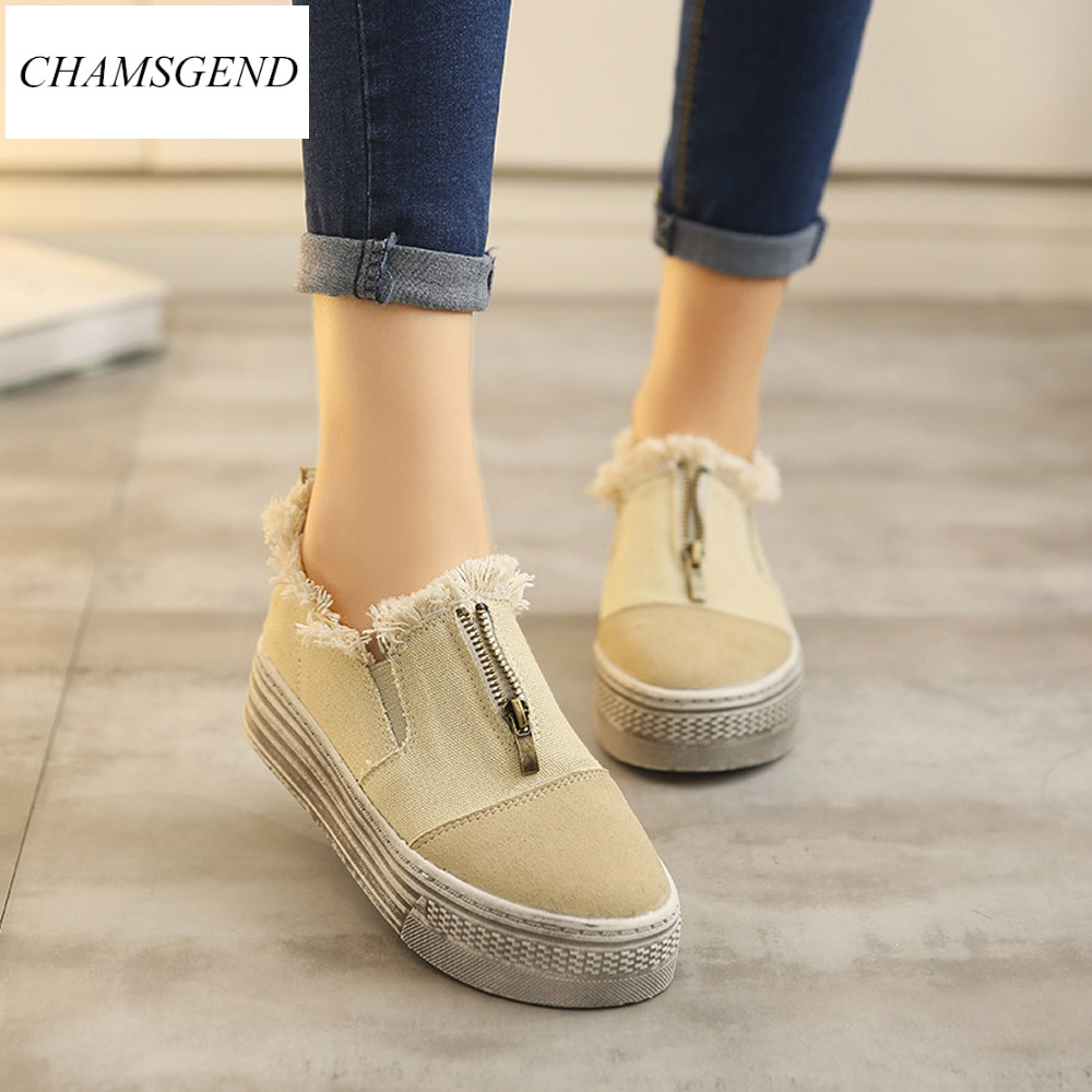 Women Casual Shoes Flats Feminino Chaussure Homme Women Canvas Shoes Slip On Round Lazy Ladies Fisherman Loafers Mar1 2016 new fashion comfortable casual walking loafers flats chaussure homme zapatillas hombre sales canvas tenis slip on men shoes