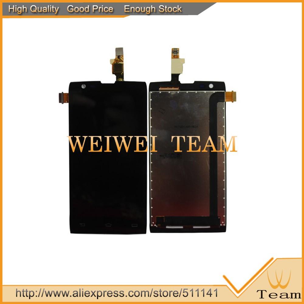Philips Xenium W6500 LCD -1