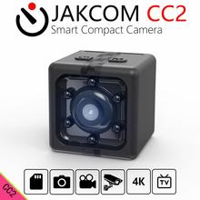 JAKCOM CC2 Inteligente Câmera Compacta como Stylus em la plata apontador laser venda quente