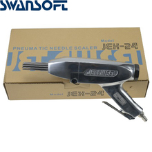 Pneumatic tool spare parts for 150