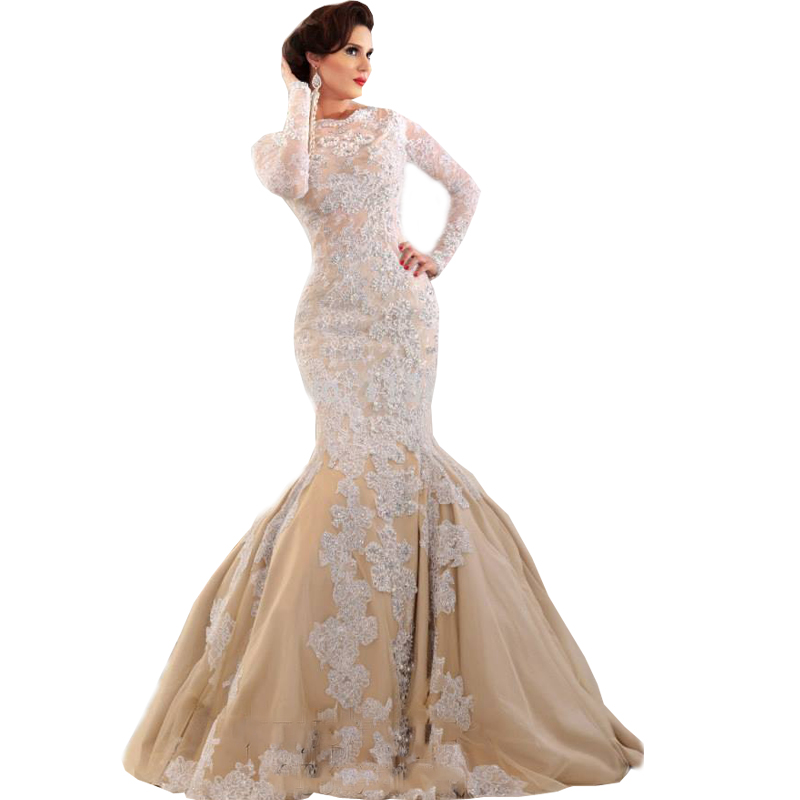 Online Get Cheap Saudi Arabian Dress -Aliexpress.com ...