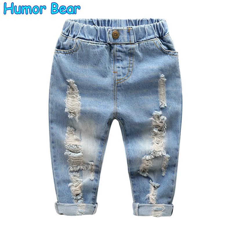 humor estilo oso marca de primavera y verano de ropa para nios chicos chicas casual