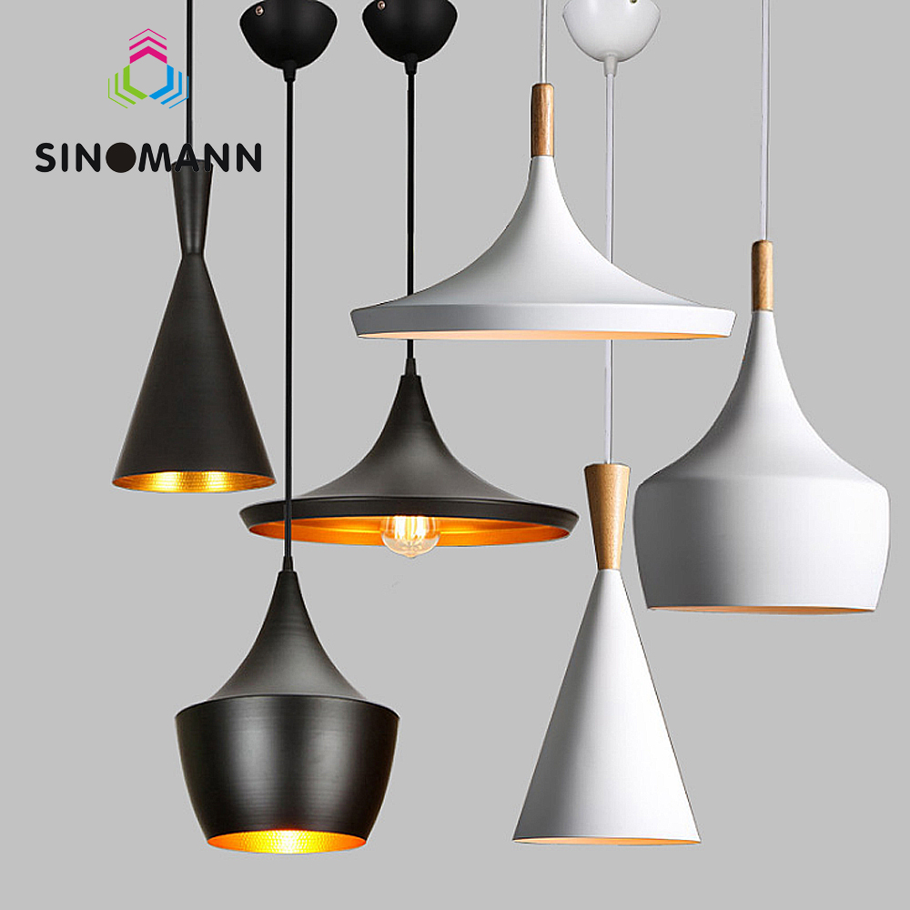 Modern Attractive Lamps Musical Instrument 1 Set 3 Pieces Pendant Lights Restaurant Hanging Pendant Light For Dinning Room wooden music child toy musical instrument set 11 piece per set toy musical instruments set