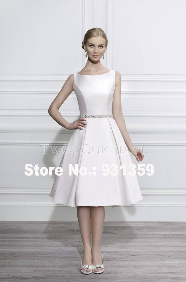 casual wedding dresses casual dresses for wedding Casual Lace Wedding Dress
