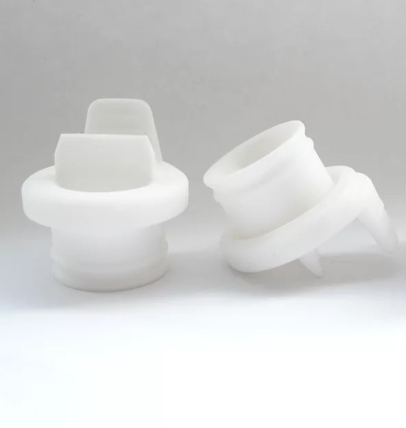 Replacement Parts Accessory Valve For Avent Breast Pump Breast