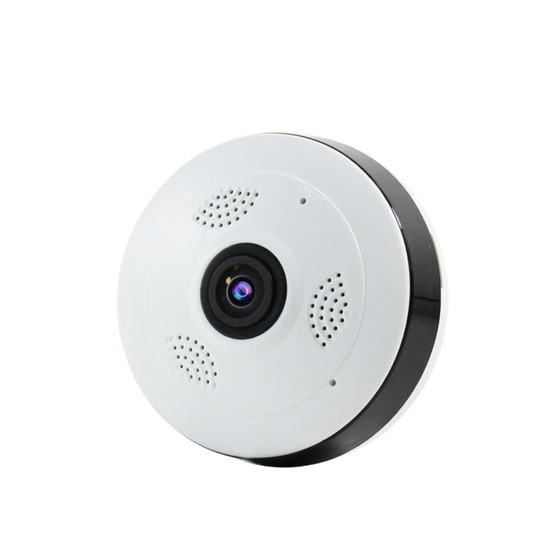 1080P HD FishEye IP Camera Wireless 960P 360 Degree Mini CCTV Camera 2MP Network Home Security WiFi Camera Panoramic Infared Cam1080P HD FishEye IP Camera Wireless 960P 360 Degree Mini CCTV Camera 2MP Network Home Security WiFi Camera Panoramic Infared Cam