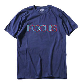 color t shirt for mens