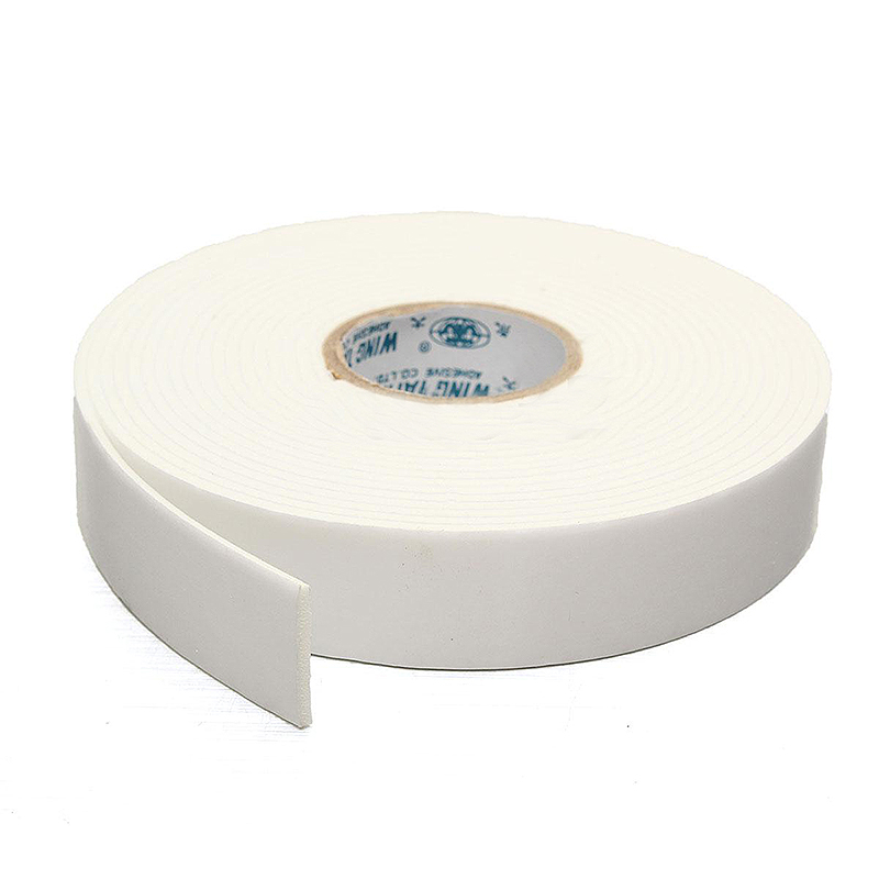 5M Super Strong Double Sided Tape Foam Mounting Tape Sticky Self Adhesive Pad Adhesives & Sealers Tool 3 sizes 3m super strong double faced adhesive tape foam double sided tape self adhesive pad for mounting fixing pad sticky