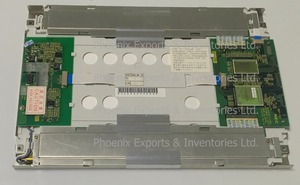 "Image 1 - NL6448AC30 10 9.4 ""640*480 LCD 表示パネル NL6448AC30 10 1208"