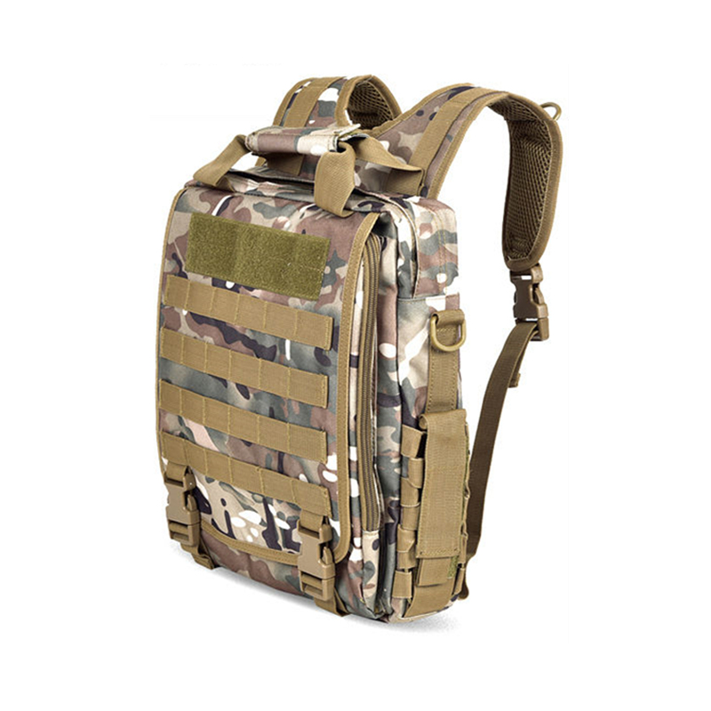 30L Military Army Tactical Outdoor Backpack 600D Nylon Camouflage Bag Camping Hiking Hunting Fishing Sport Outdoor Backpack Bag стоимость
