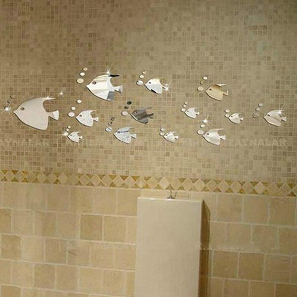 украшения комнаты аксессуары