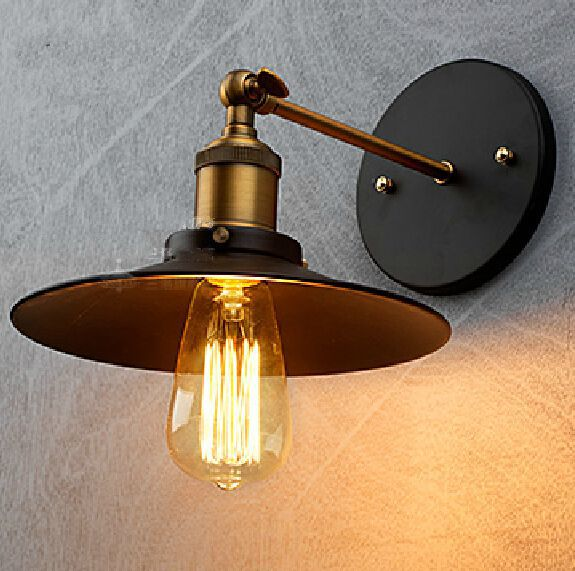 Country Style Outdoor Lighting Techieblogie Info