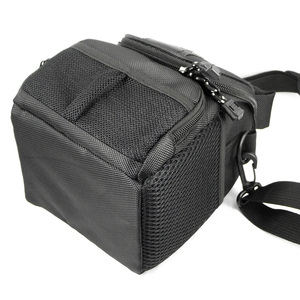 Image 4 - Wennew Camera Case Bag for Fujifilm XE3 XE2 S FinePix SL280 SL260 SL240 HS50EXR HS35EXR HS30EXR HS25EXR HS20EXR HS11 HS10