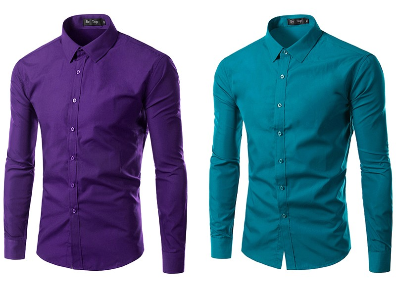 camisas-sociais-masculinas-baratas,jpg