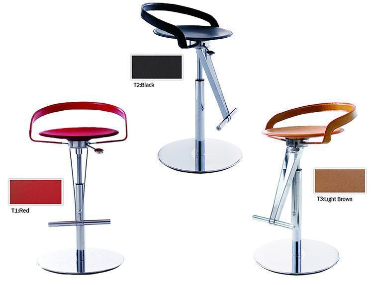 Hospital doctors and nurses chairs doctor Pet shop stool free shipping seduced by death – doctors patients
