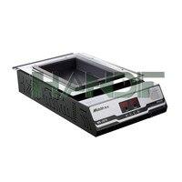 1800W dip soldering Lead Free Digital Soldering Pot MS-2516