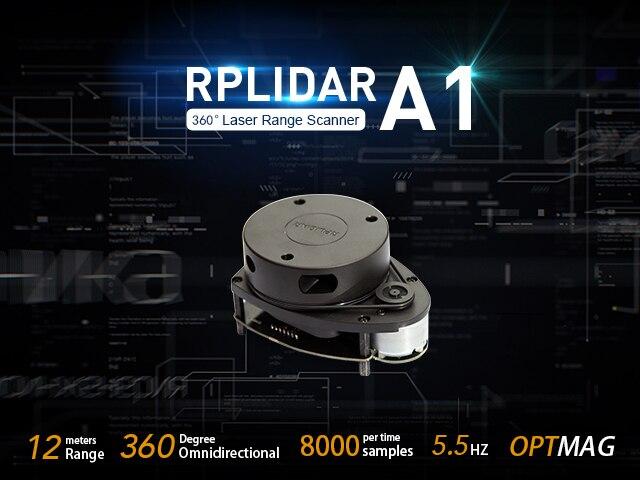RPLiDAR-A1-1