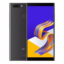 """Kxd EL K20 Android 8.1 5.7 """"HD MTK6750 Octa Core 3GB RAM 32GB Rom Điện Thoại Thông Minh 13MP + 5MP Lại 4G LTE Mở Khóa Điện Thoại Di Động"""