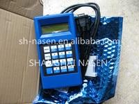 Elevator Blue Test Tool Elevator Service Tool Basic Version Unlimited Times GAA21750AK3