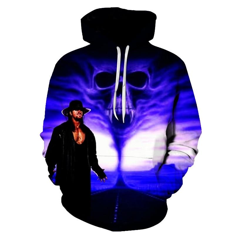 be347c5ebfc991 2018 new Space Galaxy Hoodies Hooded Men/Women Hat 3d Sweatshirts Print  Colorful Nebula Thin Autumn Sweatshirts-in Hoodies & Sweatshirts from Men's  Clothing ...