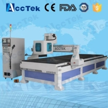 Big size cnc router 3d woodworking machine 1545 wood cnc router