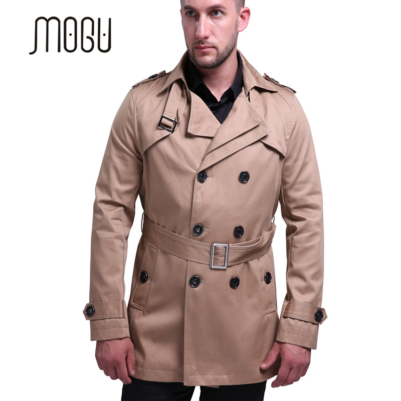 Popular Mens Long Coat-Buy Cheap Mens Long Coat lots from China ...