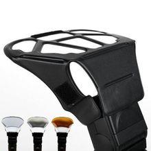 Universal Speedlight Flash Diffuser/Softbox Honeycomb Grid&Tri-Color Reflector Free Shipping for Canon Nikon Yongnuo YN-560 III