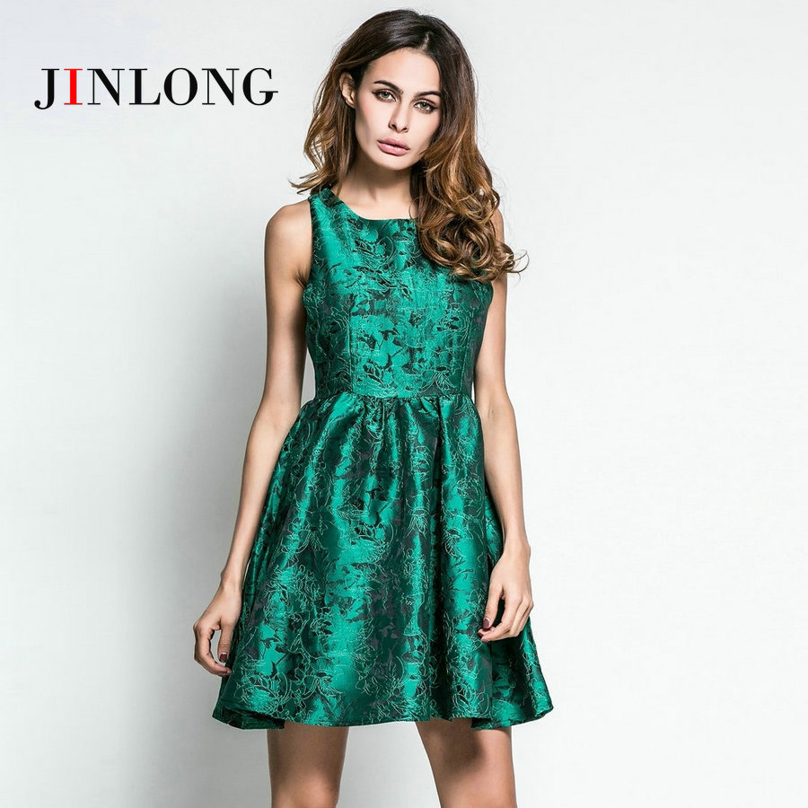 Vintage Dresses for Teens Promotion-Shop for Promotional Vintage ...